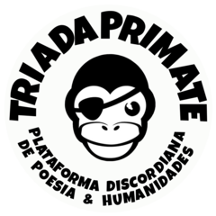 Tríada Primate